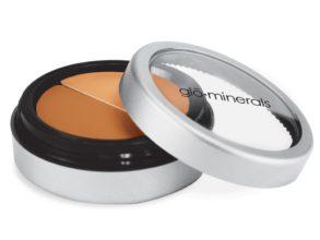 Glo Skin Beauty Mineral Concealer