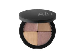 Glo Skin Beauty Mineral Shimmer&Highlight