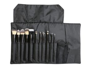 Glo Skin Beauty Mineral Brushes & Tools