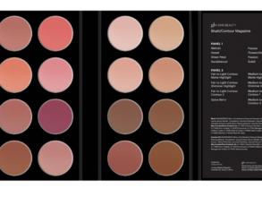 Glo Skin Beauty Mineral Blush