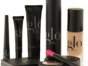 Glo Skin Beauty Mineral Make-up