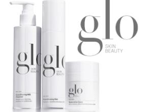 Glo Skin Beauty Hudpleje