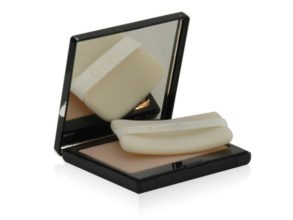 CS By Medex Compact Powder