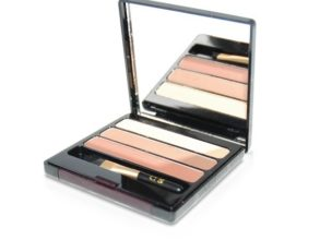 CS by Medex Eyeshadow
