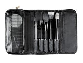 MiiCosmetics Brushes&Tools